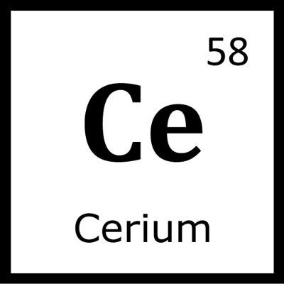 Education in chemistry john emsley americium logo argon logo bromine logo cerium logo cobalt logo urtaz Images